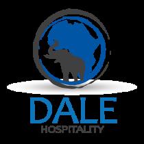 dale-hospitality