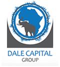 Dale Capital